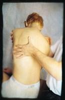Gudbrandsdal kiropraktikk